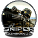 Sniper Fury Assassin Killer Gun Shooting Games 3D by ZoqGames
