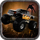 Highway Zombies Smasher 3D by Games Planet - Zombies, Sniper, Racing, Simulation