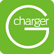 G Charger (지차저) by gntel_app