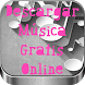 Descargar Musica Gratis Online Guía Facil Rapido by Myster Apps