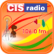Radio CIS MÉDIAS by Radio King