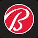 Bally Total Fitness Tracker by Sakar International, Inc.