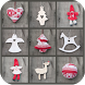 Christmas Ornaments Wallpapers by Itapps