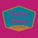 Tasty Bites Takeaway Summerhill by OrderYOYO