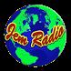 JemRadio 89.1 FM Saint Vincent