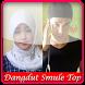Dangdut Smule Terbaru 2017 by Kuvileng