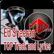 Shape Of You Ed Sheeran Song by Music Zone Studio