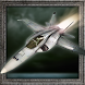 F18 Figther Jet Simulator: Air by Dragon Fire Z