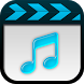 Video To Mp3 - Audio Extractor by ANDROID PIXELS