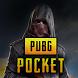 PUBG Pocket by ThuPV