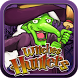 Witches Hunters by Rufai Group LLC