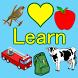 Learn to Identify by Kartik Narayanan