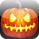 Spooky Halloween Match by SkyWhy, LLC