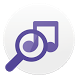 TrackID™ - Music Recognition by Sony Mobile Communications