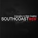 South Coast Web Design by South Coast Web Design Ltd.