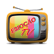 Emocao tv