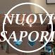 Nuovi Sapori by Appsme51