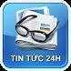 Doc bao moi - Tin tuc nong 24h by Tornado Studio