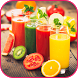 Healthy Juice Recipes: Free by Torpid Lab
