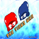 The Virus War by 30Games