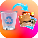 Deleted Photo Recovery by lina-dev