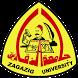 Zagazig University App (Unreleased) by Walid Khedr - WIK4Apps