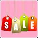 iMeGo : New shopping style by iMeGo購物 by Wtalk Appworld