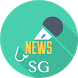 Good Morning Singapore - News by Goodmorning.io