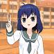 Misaki 4 no Otome by BiFuSoft