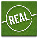 Real Football - 레알풋볼 by Real Interactive