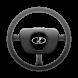 Инструкция Lada Priora(Приора) by NextSoftApps