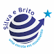 Escola Silva e Brito by wetoksoft.com.br
