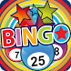 Bingo - Free Live Bingo by Smash Atom Software LLC