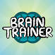 BrainTrainer by MAF EXCELLENT