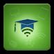 Virtuwijs klaslokaal by StudiePro