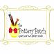 The Pottery Patch by InnerDigital