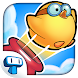 Chick-A-Boom - Cannon Launcher by Tapps Games