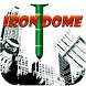 Iron Dome - The Game by BiGapps