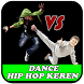 Aksi Dance Hip Hop Keren by DISTRO_APPS