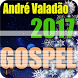 André Valadão Songs 2017 by DevCollectionsEntertaiment