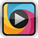 Mp4 Video Loader by Live Tv Movie