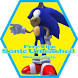 Free Tips Sonic Unleashed by Shanum Corp
