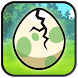 Poke Egg Hatch - Incubator Simulator by Half Peak Studios