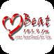 Heartbeat FM 103.9 by NetDynamix Broadcast Services