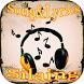 Skid Row Complete Song Lyrics by Izi Media Dev