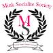 MINK Socialite Society