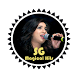 Shreya Ghoshal Hits by Appswiz W.IV