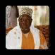 Sheikh Musa Fakkai Tafsir by faydah