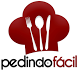 Pedindo Fácil Delivery by Agência Web Criativa - WebSites & apps
