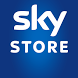 Sky Store: Buy or Rent Movies by Sky UK Limited